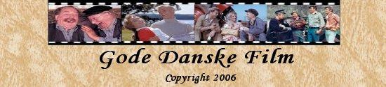 Gode danske film |